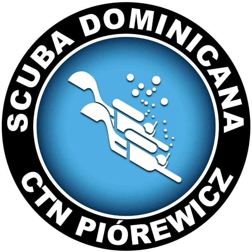 Scuba Dominicana