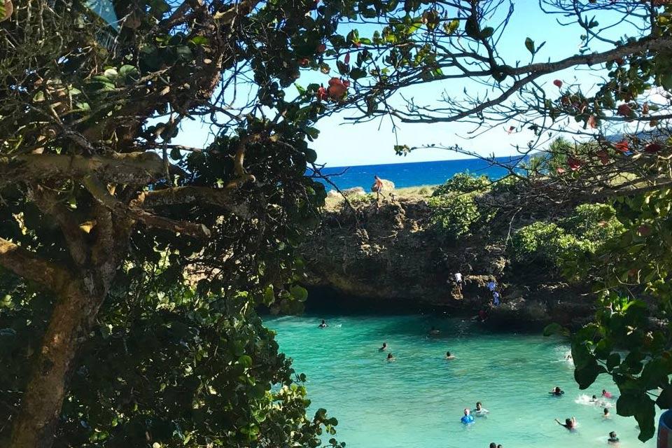 ECO Caribe – Verdadera Dominicana