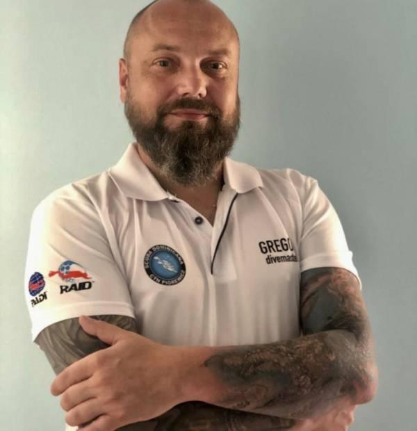 Grzegorz Potelicki