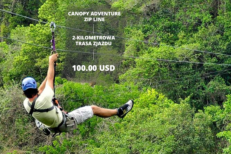 diving_dominicana_canopy_adventure_zip_line_1.jpg