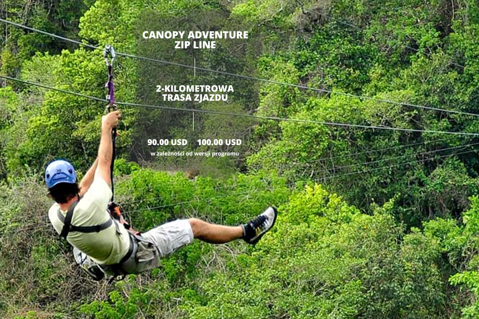 diving_dominicana_canopy_zip_line-1-1.jpg