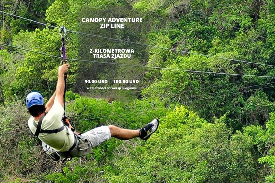 diving_dominicana_canopy_zip_line-1-1.jpg