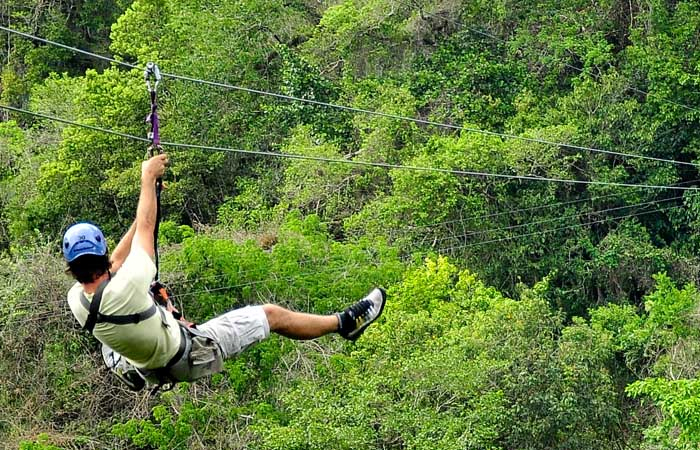 diving_dominicana_canopy_zip_line-1.jpg