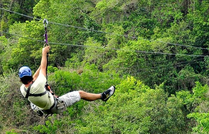 diving_dominicana_canopy_zip_line-1.jpg