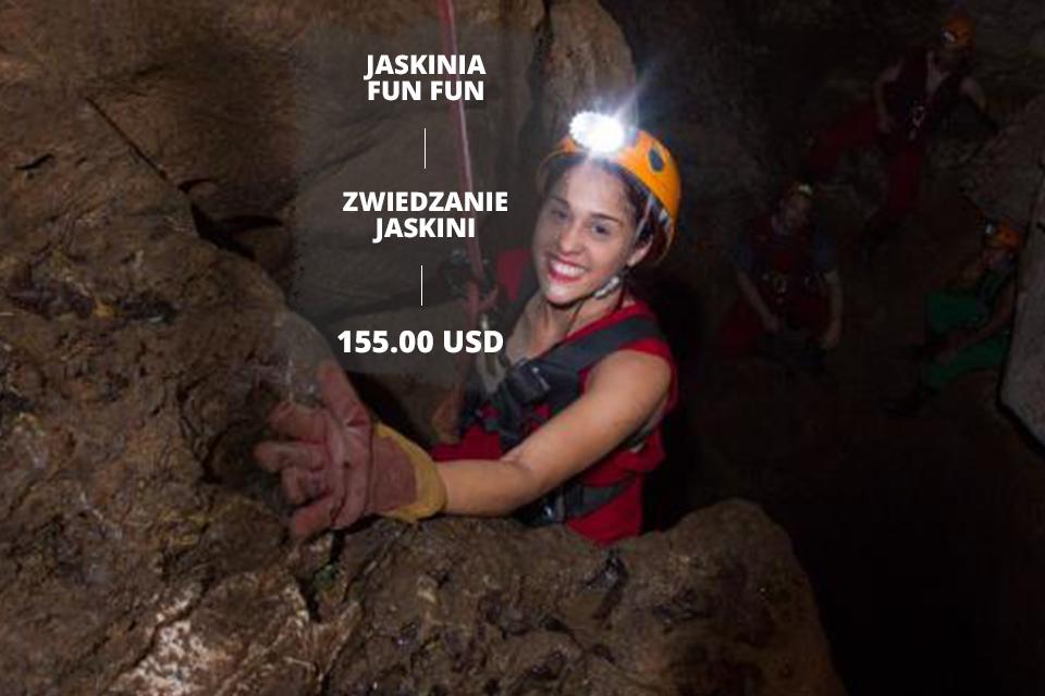 diving_dominicana_jaskinia-fun-fun-1.jpg