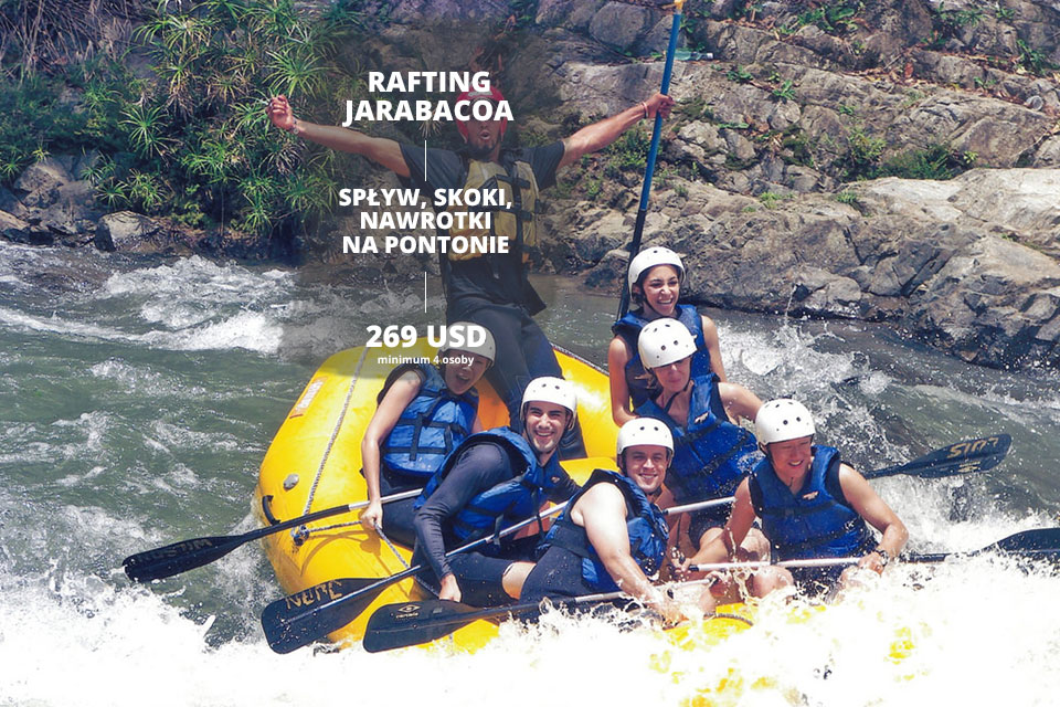 diving_dominicana_rafting_jarabacoa_1-1-1.jpg