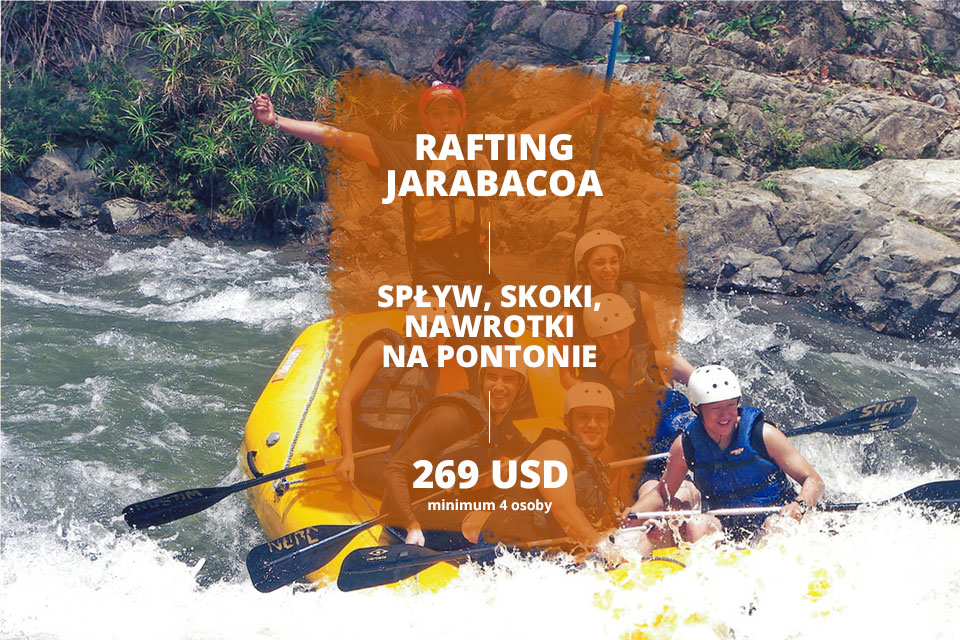 diving_dominicana_rafting_jarabacoa_1-1.jpg
