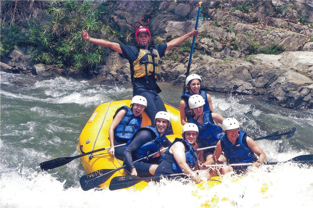 diving_dominicana_rafting_jarabacoa_1.jpg