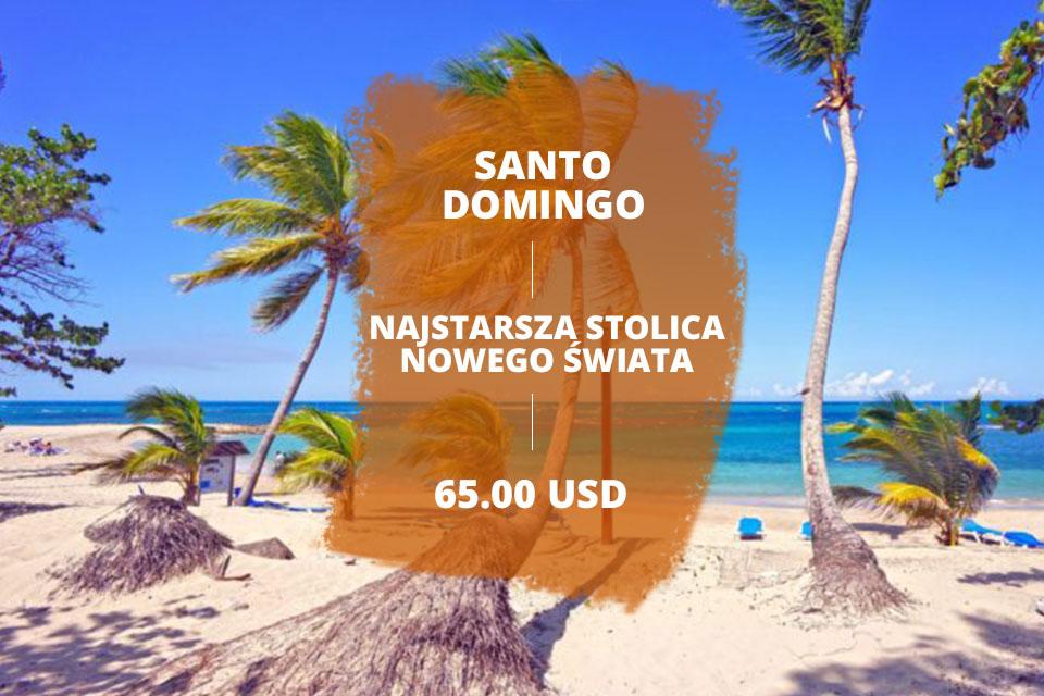 diving_dominicana_santo_domingo_1-1.jpg
