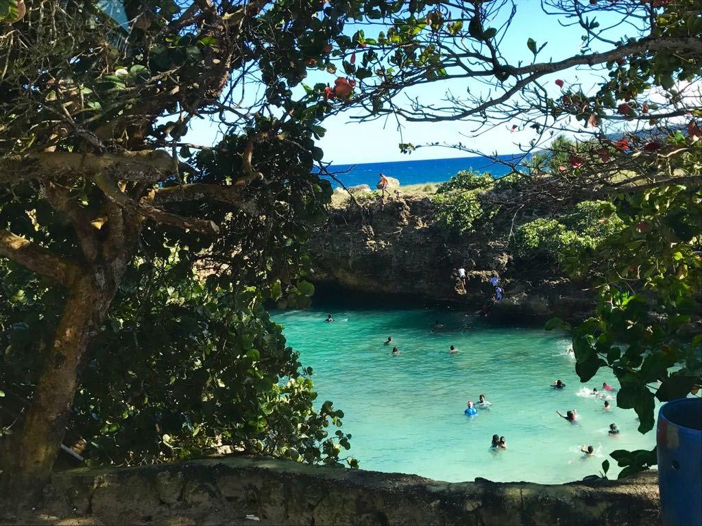 diving_dominicana_verdadera_4.jpg
