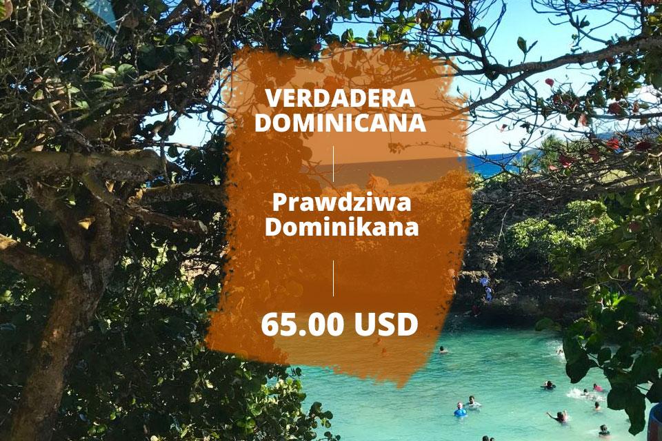 diving_dominicana_verdadera_5-1.jpg
