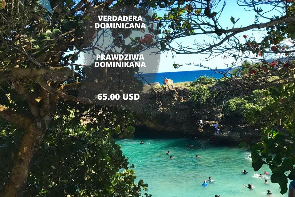 diving_dominicana_verdadera_dominicana_1.jpg