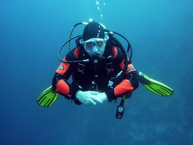 nurkowanie-w-dominikanie.jpg