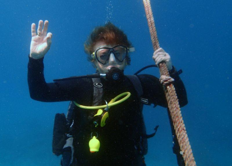 diving_dominicana_adventure-team-bulding-1.jpg