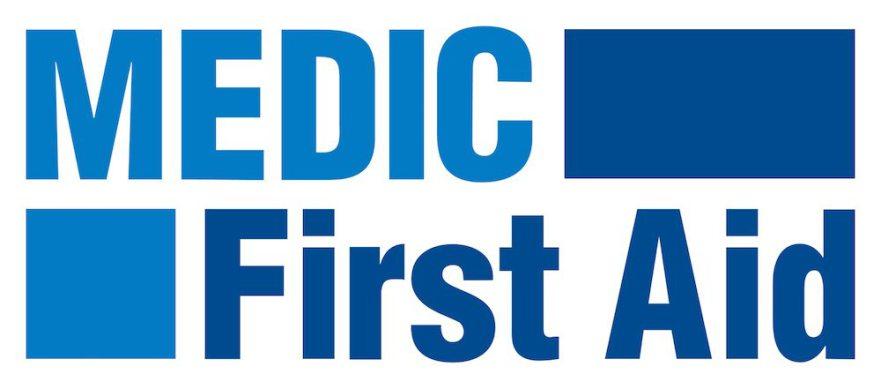 medic-first-aid-logo.jpg