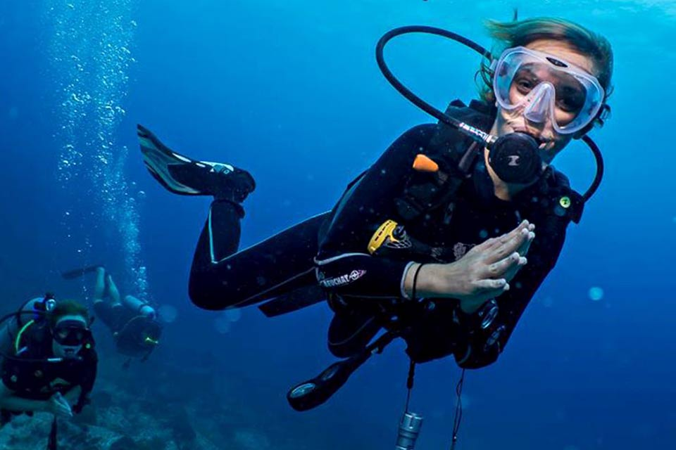 diving_dominicana_divemaster.jpg