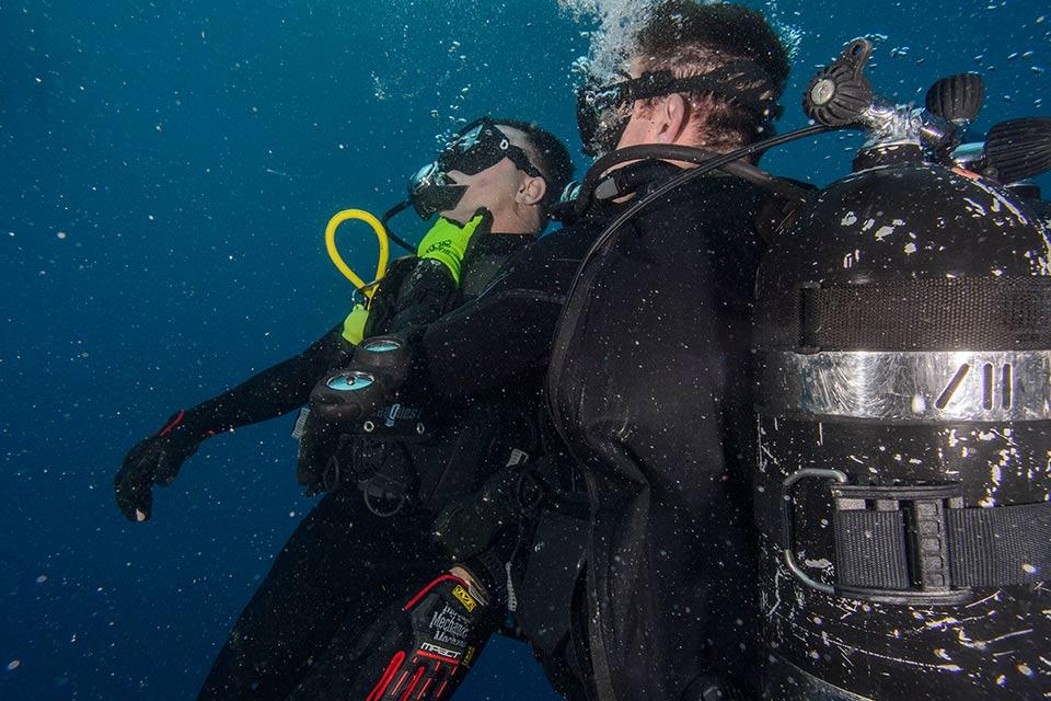 diving_dominicana_medic_efr.jpg