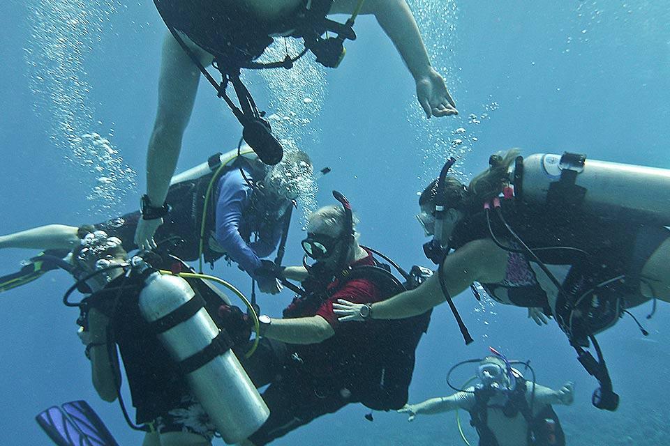 diving_dominicana_padi_bubble_maker.jpg