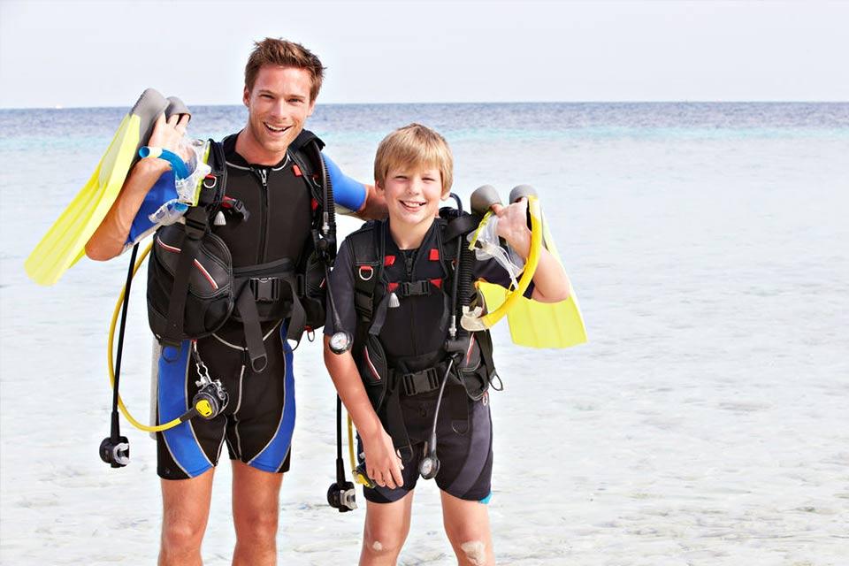 diving_dominicana_padi_owd.jpg