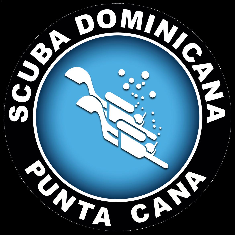 SCUBA-DOMINICANA-PUJ.png