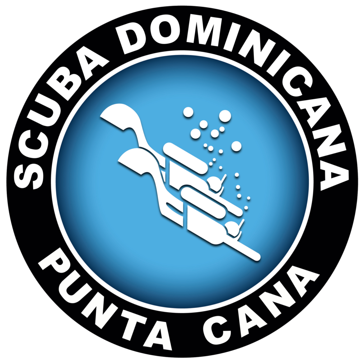 cropped-SCUBA-DOMINICANA-PUJ-2.png
