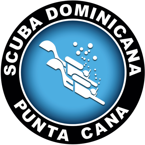 cropped-SCUBA-DOMINICANA-PUJ.png